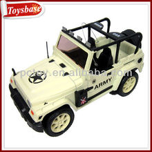 Top sale 1/16 4 channel AWD RC Car