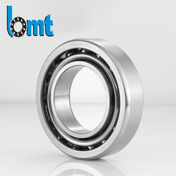 70/1250A Best Quality Angular Contact Ball Bearings 900*1750*218