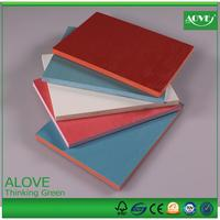 acoustic plastic panels cheap wall cabinets building construction materials