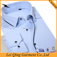 Latest casual formal party wear shirts for men
