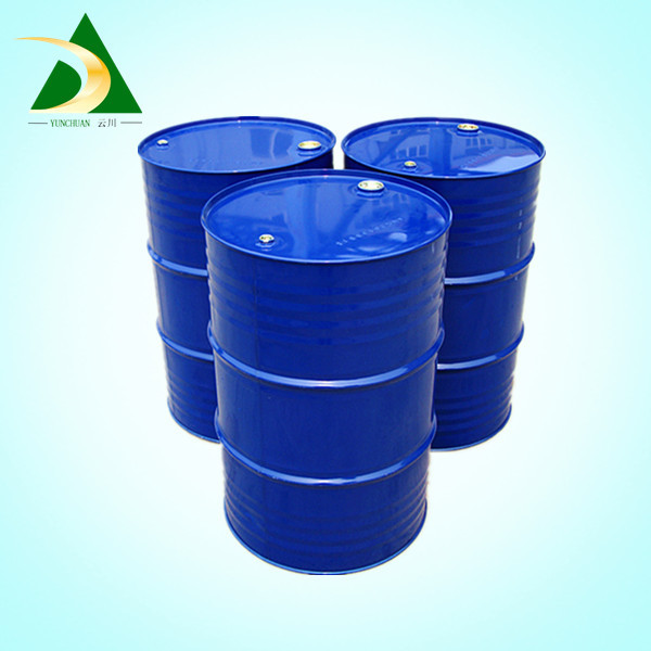 Polyoxyethylene castor oil emulsifying agent EL-60 the component of chemical fiber oil
