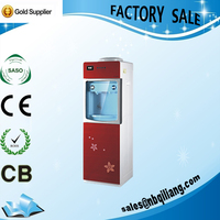 Over-Current Protection Automatic Technology magic water dispenser