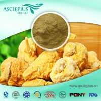 ASCLEPIUS supply 100% natural organic maca extract strong for man