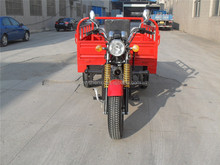 fast delivery Motor Tricycle 150CC EEC 3 Wheels Cargo Tricycle