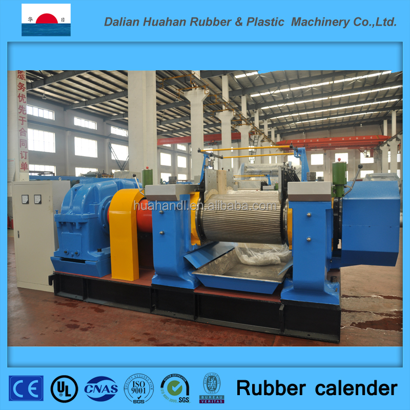 Tyre Recycling Machine with Factory Price