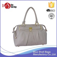 High Quality 2017 Trending Woman Fashion Bag Ladies Handbag 2016