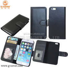 Hottest sale pu leather case for phone case