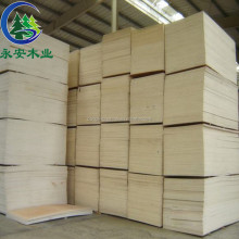 Import plywood / exterior plywood / construction plywood