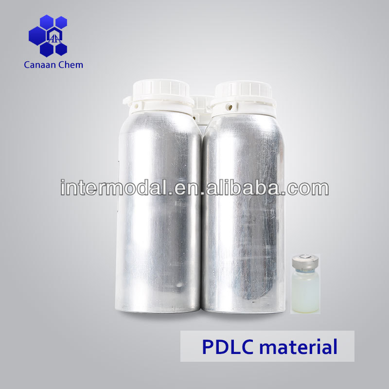 China liquid crystal 3,2CB price