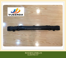 ELANTRA'07 best selling car accessories, REAR BUMPER SUPPORT FOR ELANTRA 2007 OEM:86630-2H010