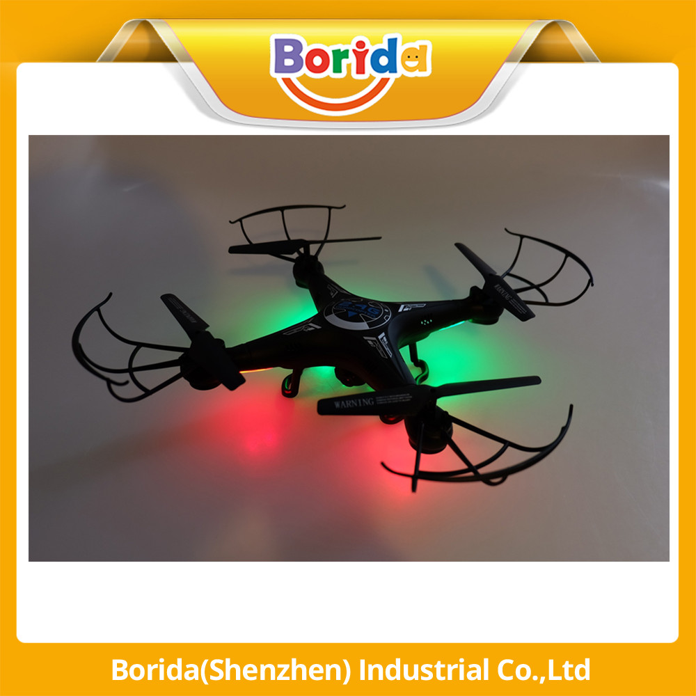 Good price high quality mini 2.4ghz rc drone