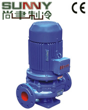 Chinese Wholesaler long operation life 10kw electric water centrifugal pump