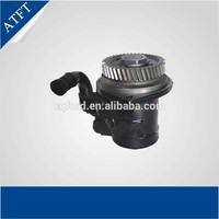 China Top Ten Selling Products Superior Power Steering Pump for Hino Truck OEM.44310-e0310