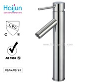 made in china instant water heater brass basin tap names