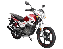 New design motorcycles 150cc motorcycles street bike