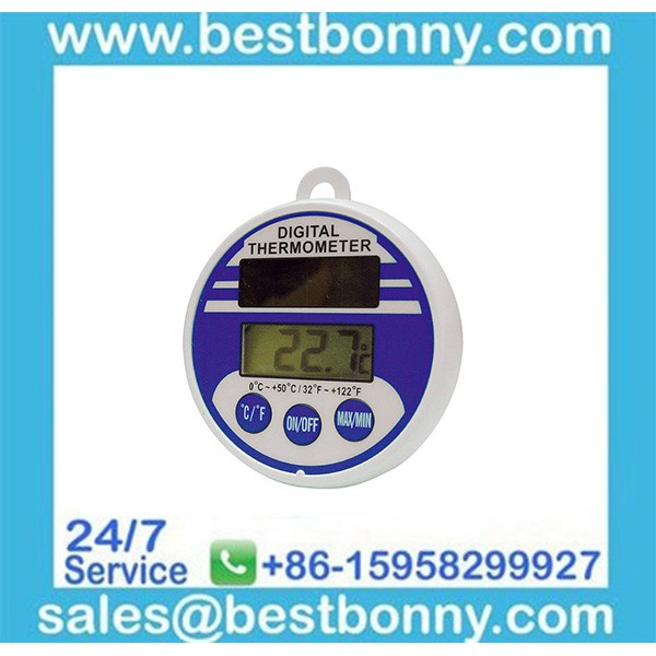 2014 New Style china thermometer digital