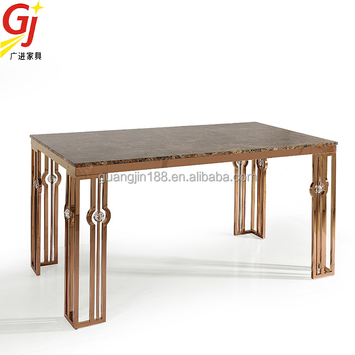 Modern marble heavy duty 10 seater dining table buy 10 for 10 seater marble dining table