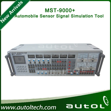mst-9000+ car ecu repair tool expert auto ecu programming tool auto repair equipment for automobile workshop tools