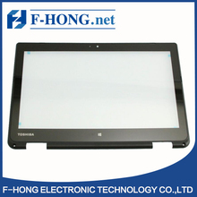 "11.6"" Touch Screen Glass Digitizer with LCD Bezel for Toshiba Satellite Radius 11 H000088070"