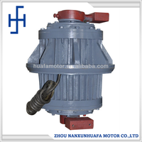External electric vibrator motor from alibaba supplier