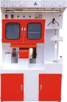 Top sale Shoe Finisher Unit Shoe Repair Machine, equipment price