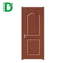 cheap bedroom door wooden interior door