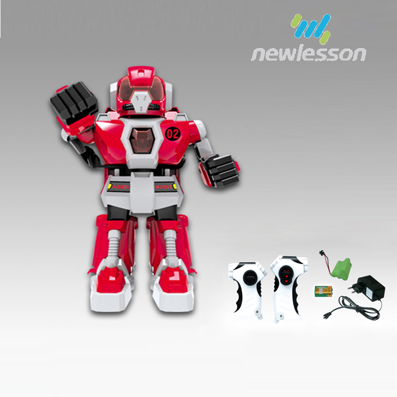 accept OEM order fast charging fighting robot shenzhen with strong quality