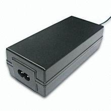 AC/DC Switching Power Supply And Adapters