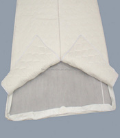 Tencel waterbed covers