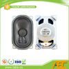 Rectangle Shape Speaker Driver 41*71mm 4ohm 2w TV Speaker Unit
