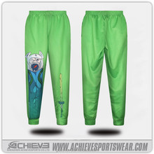 custom men sport pants, summer sweat pants brand men jeans pants