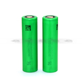 Japan battery cell US18650 VTC3, VTC4, VTC5, VTC5A, VTC6 high amps 18650 3.7v li-ion batteries