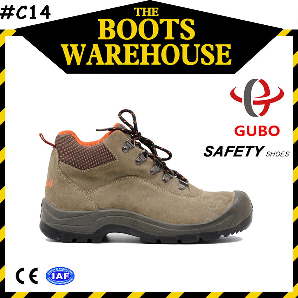 c14 wholesale construction work boot