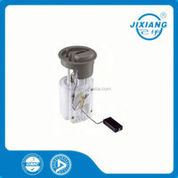 Auto Electric Fuel Pumps Assembly For VW GOLF IV NEW BEETLE BORA 1J0 919 050 1J0919050