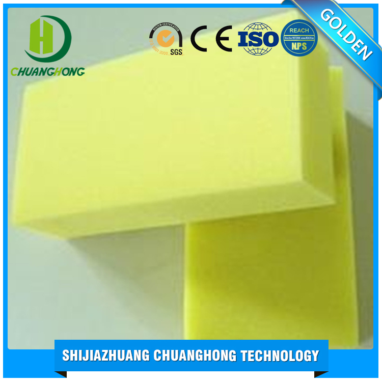 Window cleaning sponge best sales products in alibaba