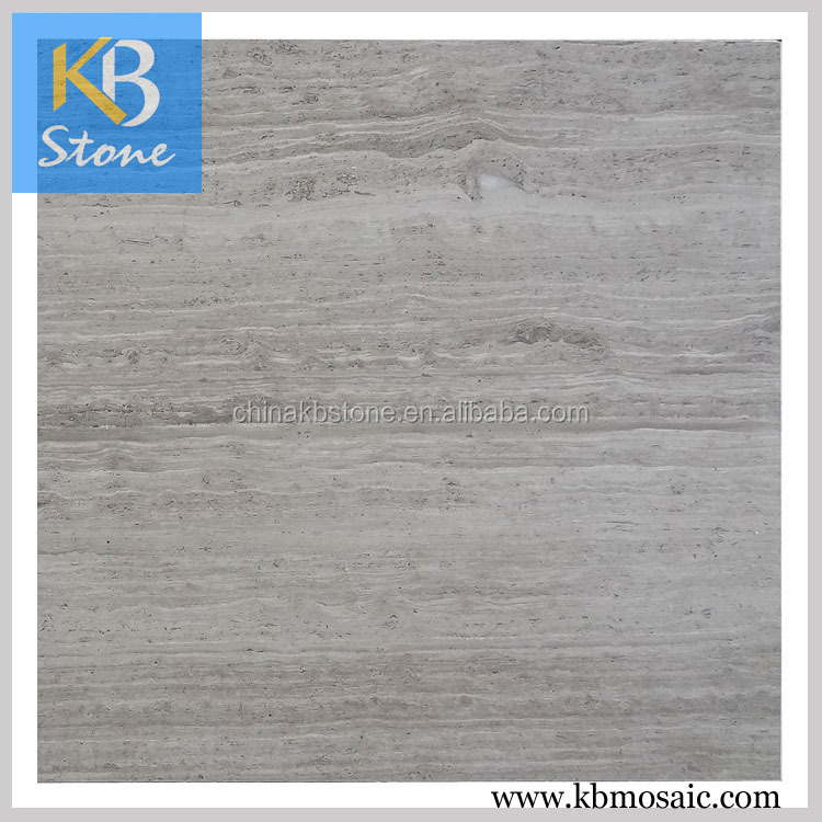 High quality 305x305mm home decoration wooden marble tile
