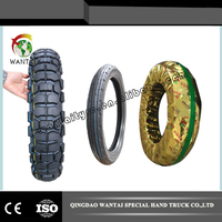butyl rubber tube wholesale 3.00-18 motorcycle tire tube