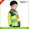 Baby boy sweater design OEM service from china factory