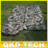 Outdoor Walking Sleeping Bag for Camping