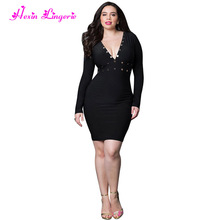 High Quality Women Alibaba New Designs Fat Dress Plus Size