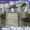 Good quality Y82 vertical 2 ton hydraulic press capacity power press