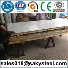 aisi 431 stainless steel plate