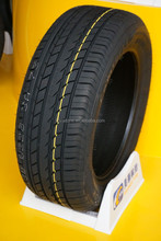 car tyre second hand 205/55r16 items