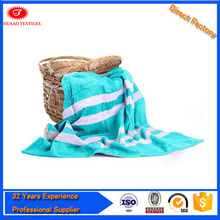 Brand new towel dress beach for super market