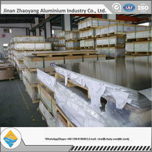 Hot/Cold Casting Aluminum Plate for Various Application