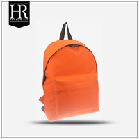 wholesale fashion custom backpack