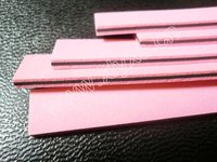 silicone rubber seal for zebra