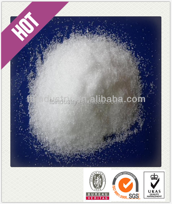 Factory disodium phosphate price