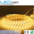 Outdoor Waterproof 220V 5050 RGB LED Strip