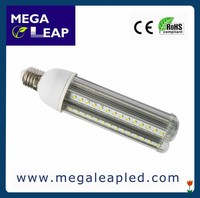 Cheap price top quality dimmable 20w led corn light E27 B22